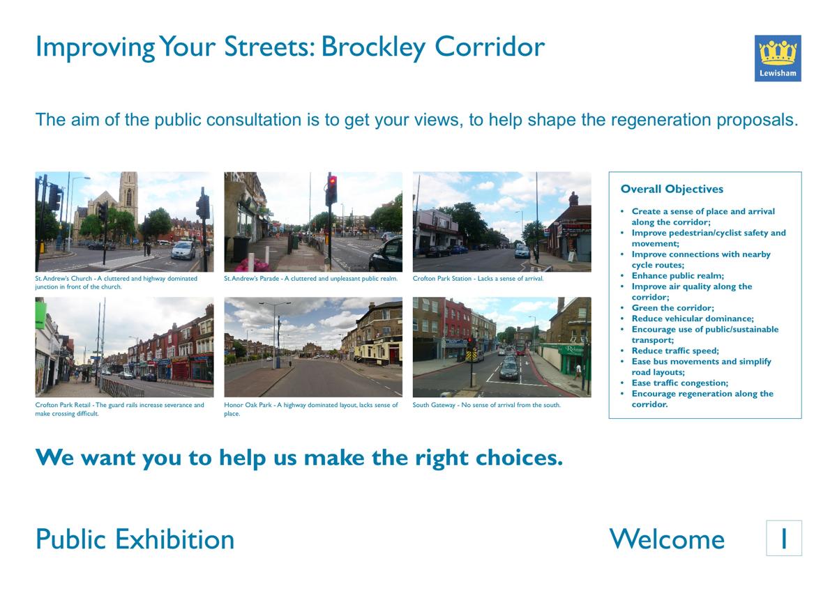 tom-pearman-arts-Brockley-Corridor-Proposal-project-information1