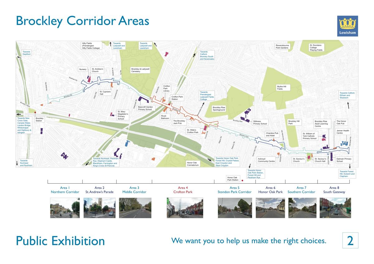 tom-pearman-arts-Brockley-Corridor-Proposal-project-information2