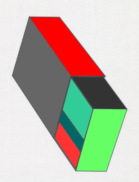 tom-pearman-public-artist-brockley-corridor-themed-designs-box2