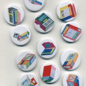 tom-pearman-public-artist-architectural-brockley-artist-badge1