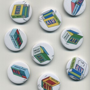 tom-pearman-public-artist-architectural-brockley-artist-my-badge1