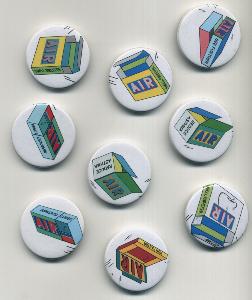 tom-pearman-public-artist-architectural-brockley-artist-my-badge1