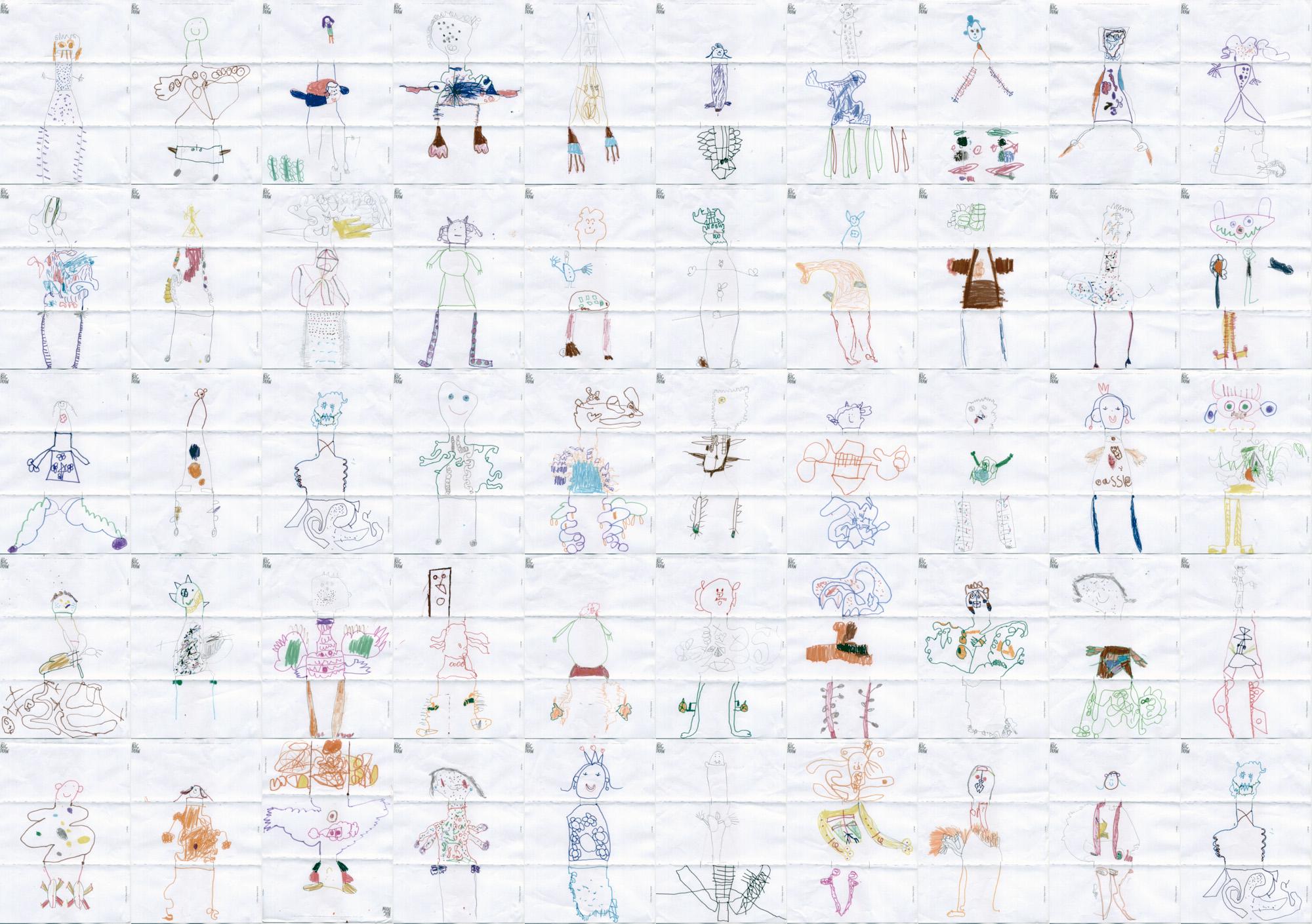 tom-pearman-public-artist-gayhurst-big-draw-scans-1C-LANDSCAPE-GRID