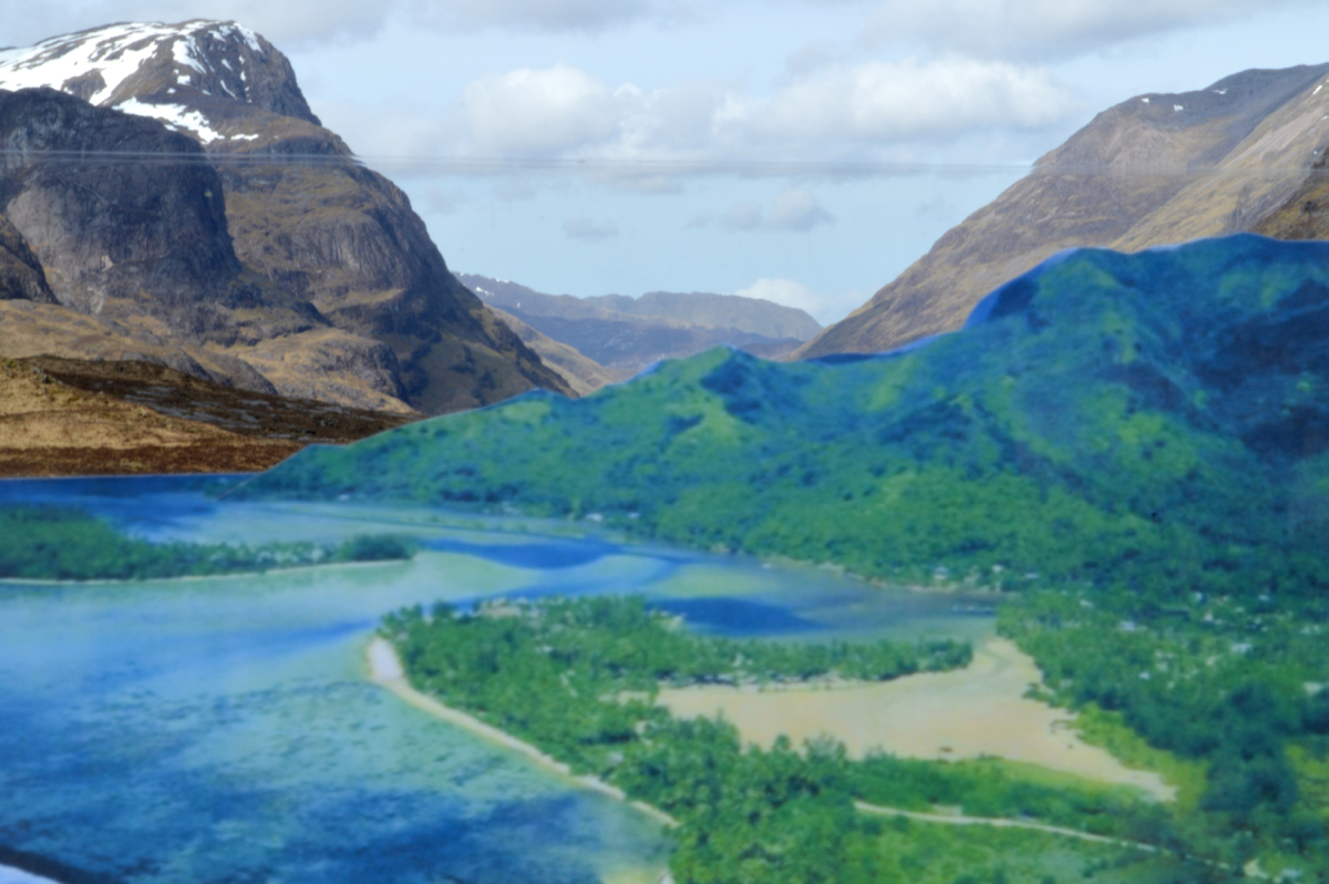 tom-pearman-public-artist-sightings-places-glencoe2