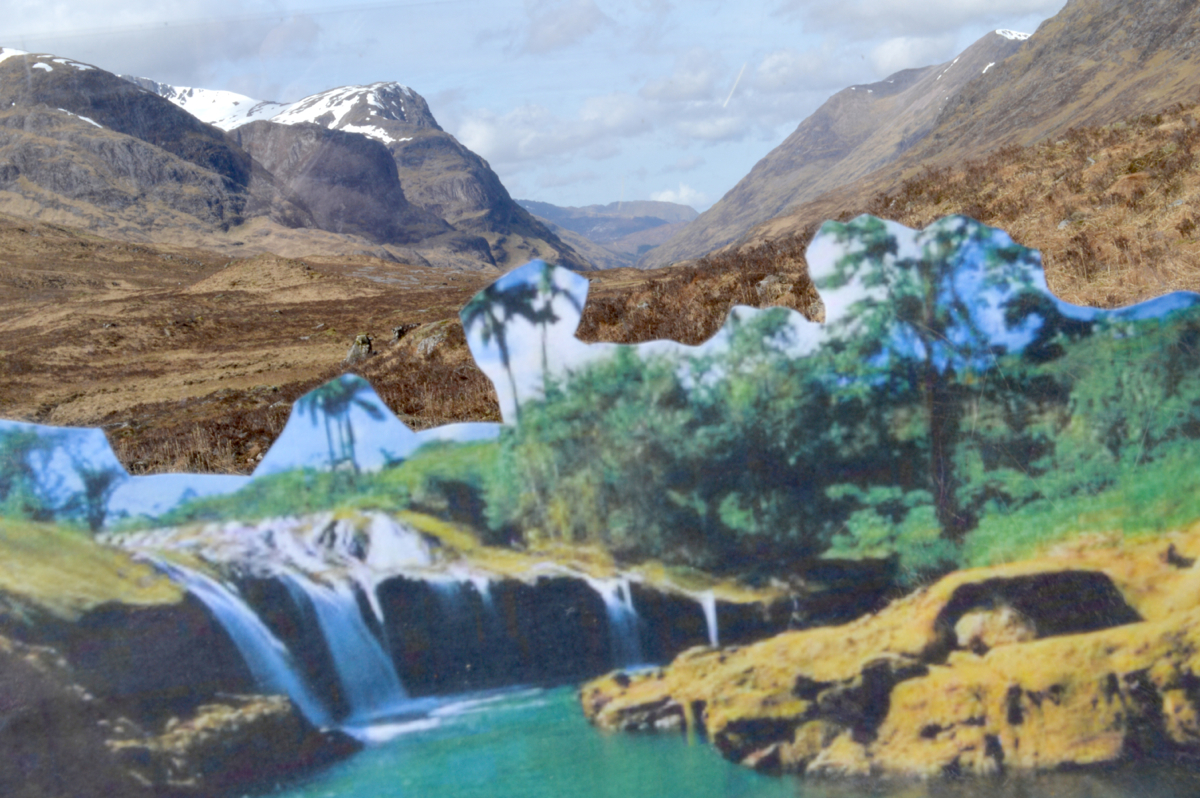 tom-pearman-public-artist-sightings-places-glencoe3