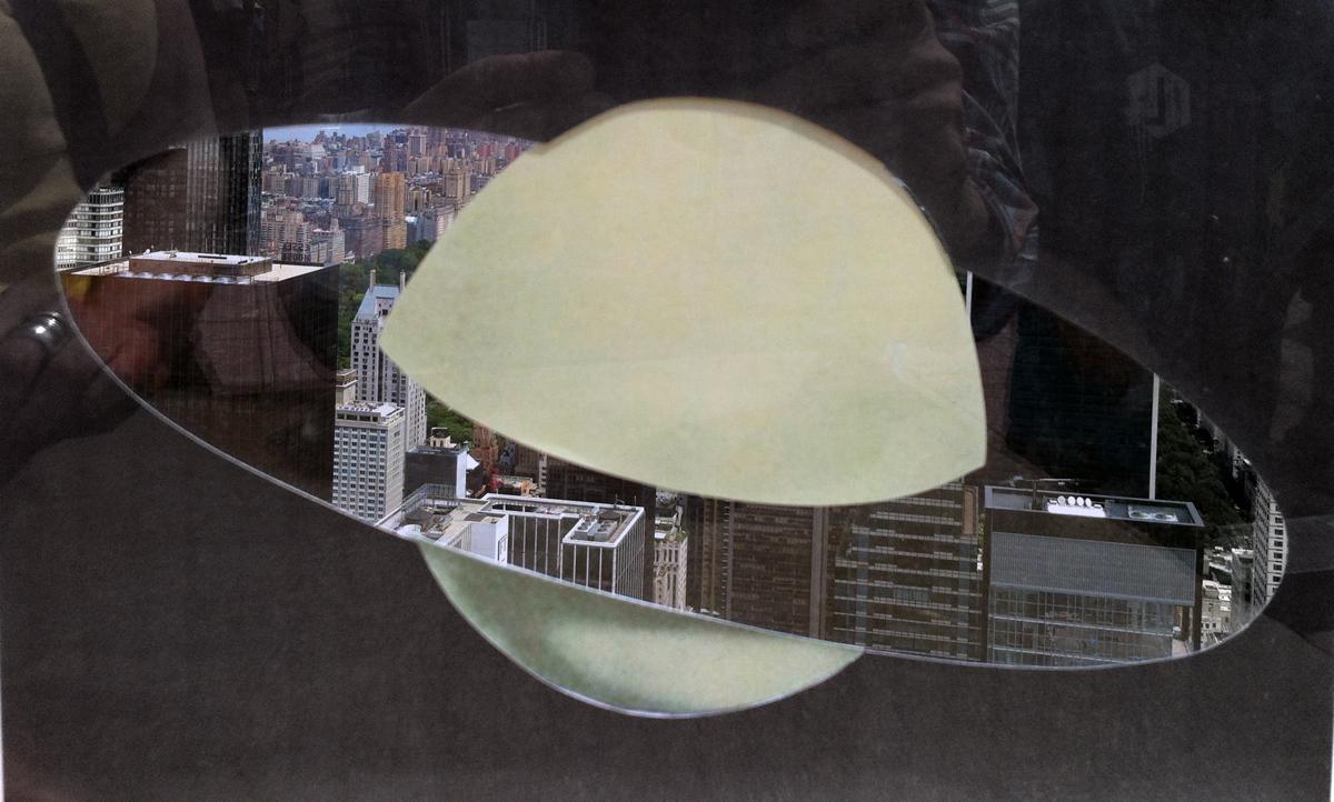 tom-pearman-artist-orbit-stills1