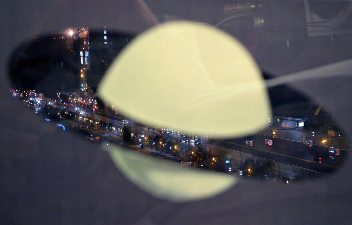 tom-pearman-artist-orbit-stills3