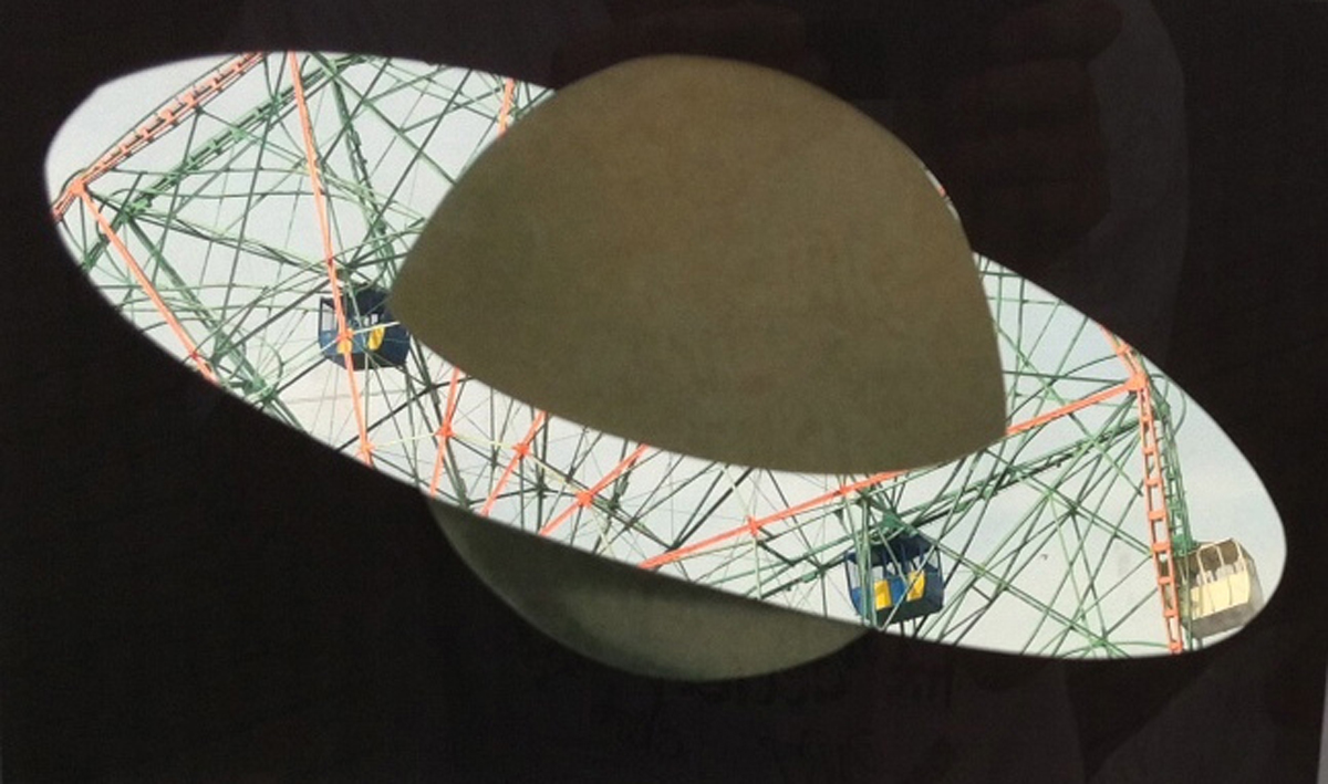 tom-pearman-artist-orbit-stills6