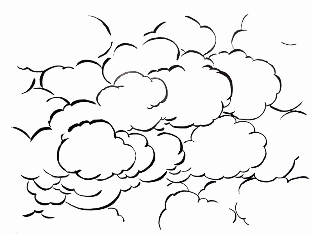 tom-pearman-public-artist-stotfold-clouds-1