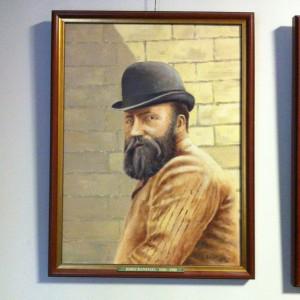 tom-pearman-public-artist-stotfold-mill-1