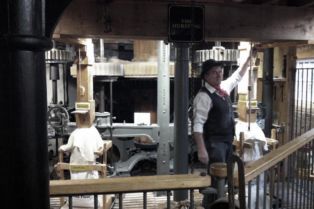 tom-pearman-public-artist-stotfold-mill-2
