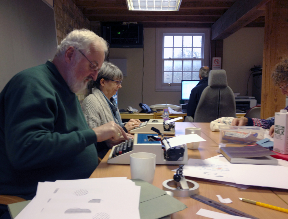 tom-pearman-public-artist-news-stotfold-mill-session1
