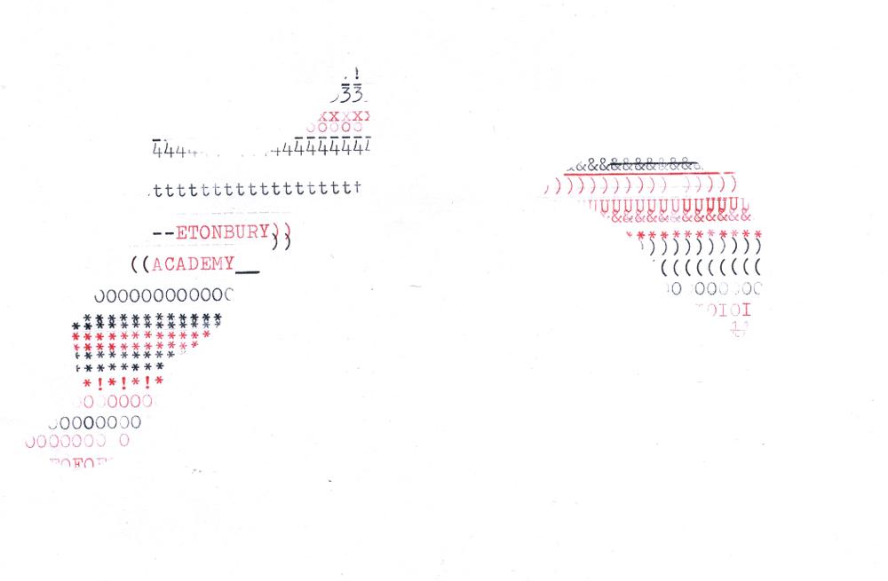 tom-pearman-public-artist-stotfold-etonbury3